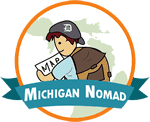 Michigan Nomad