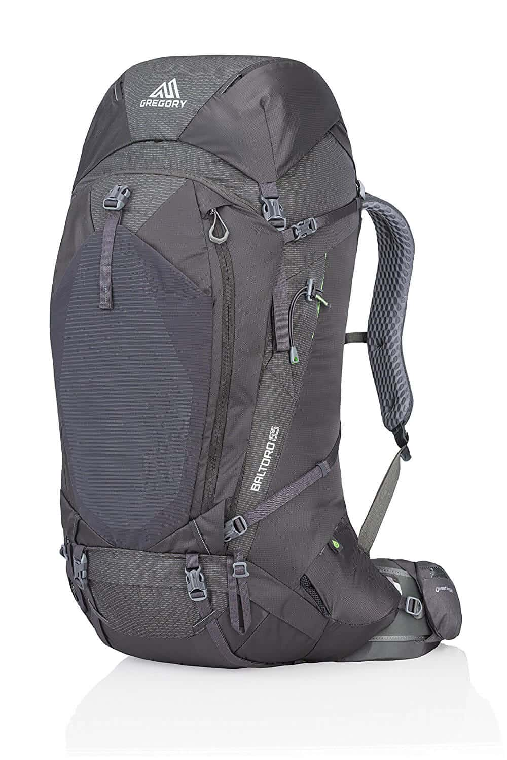Gregory Baltoro 65L Backpackw