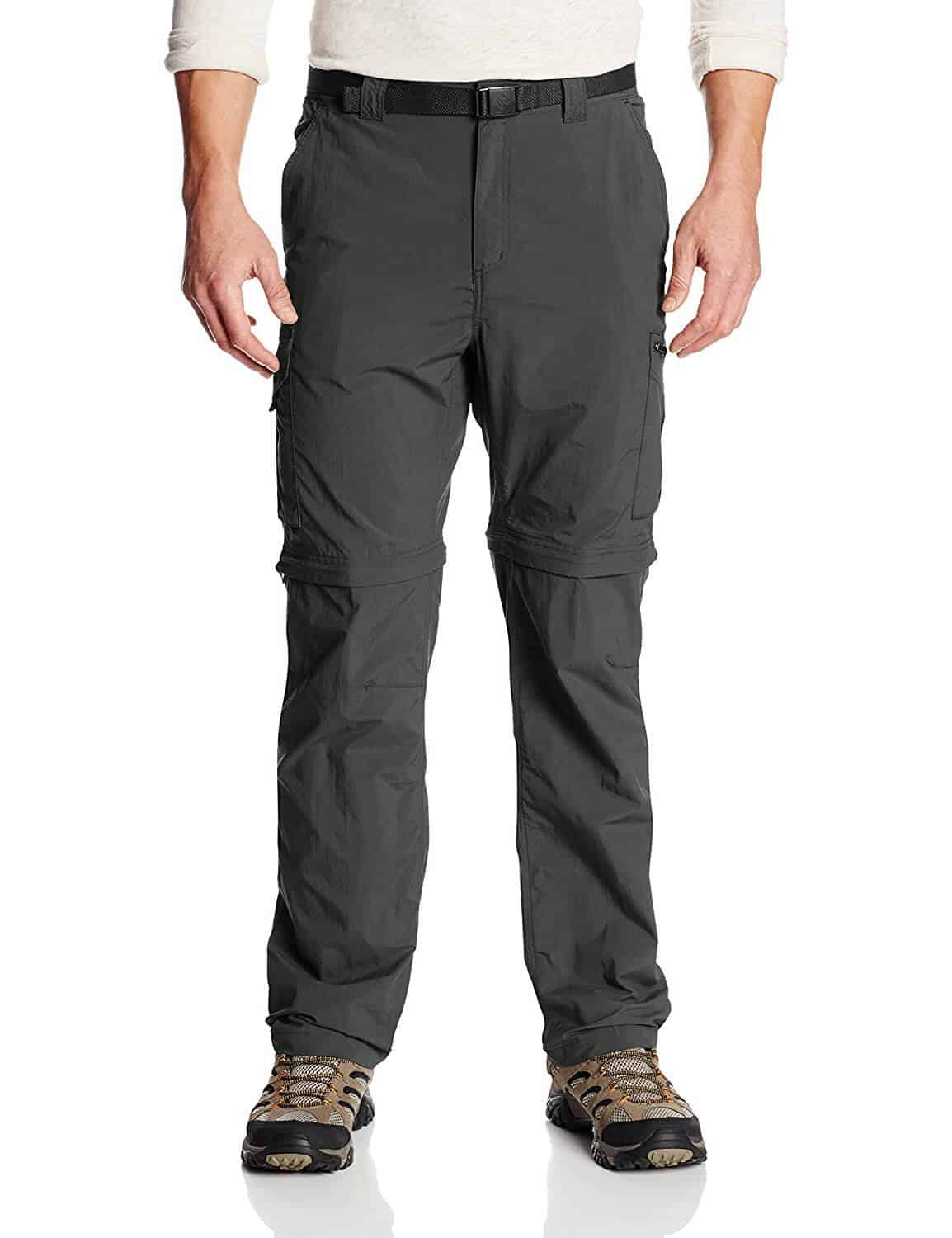 columbia_convertible_pants