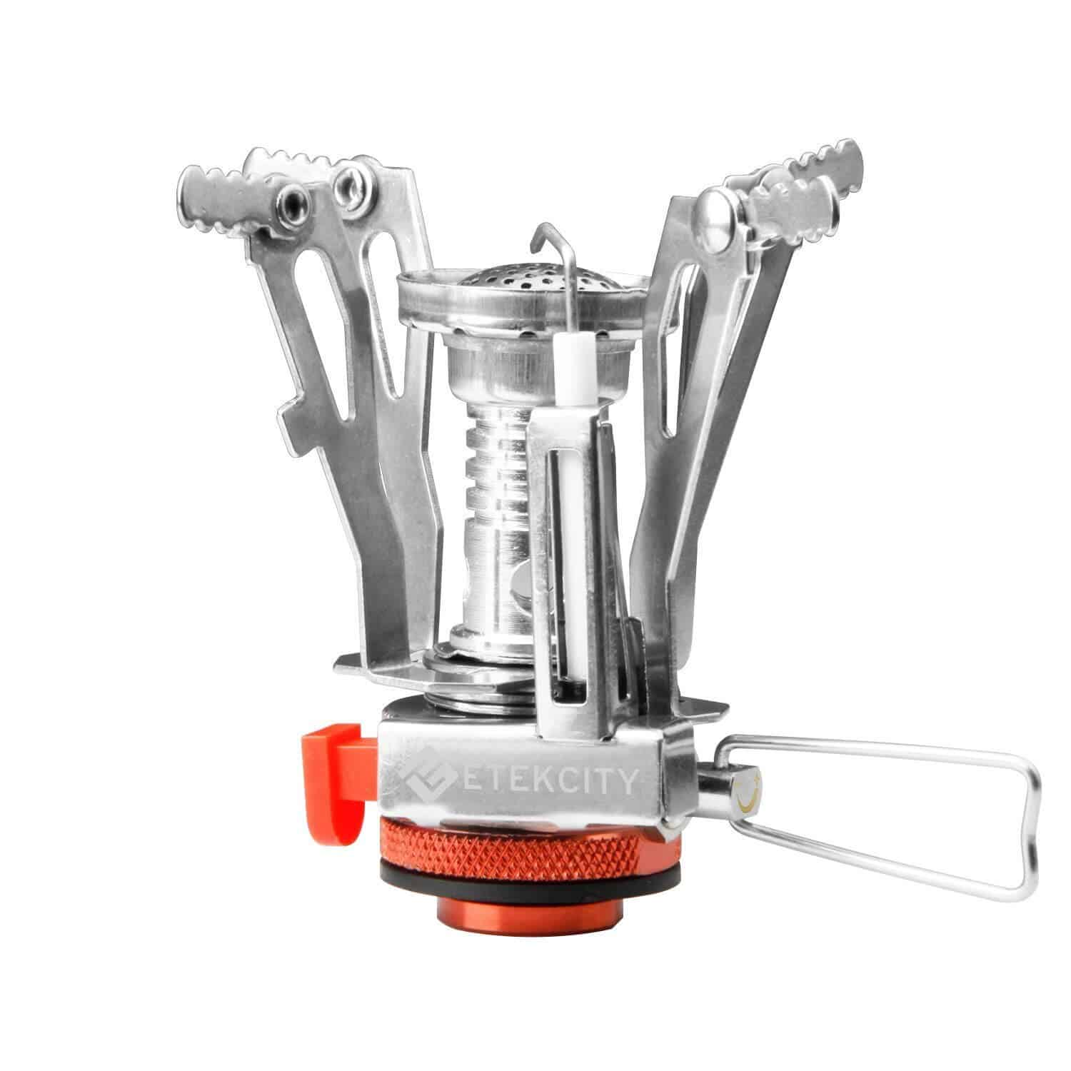 etekcity_backpacking_stove
