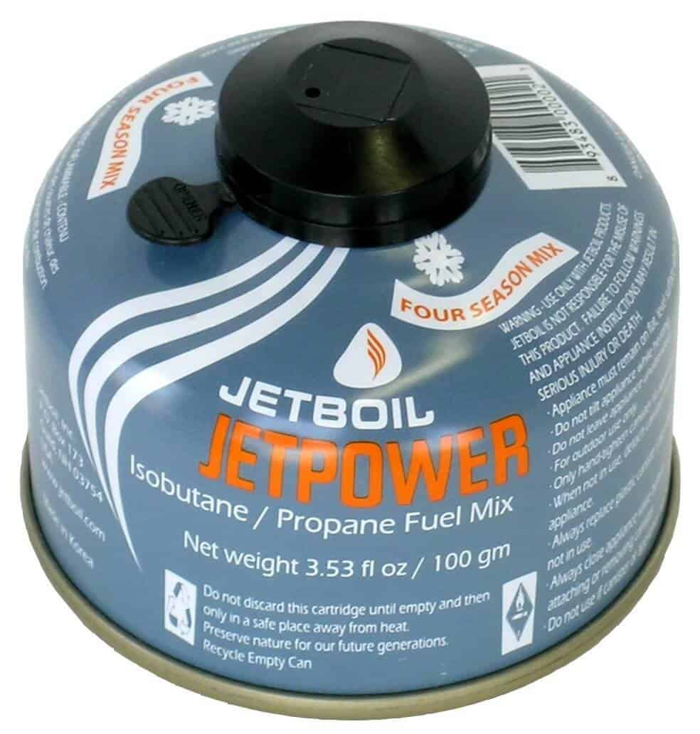 jetboil_fuel_canister